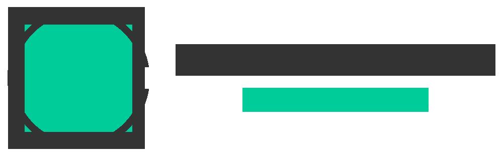 crown-street-logo-1