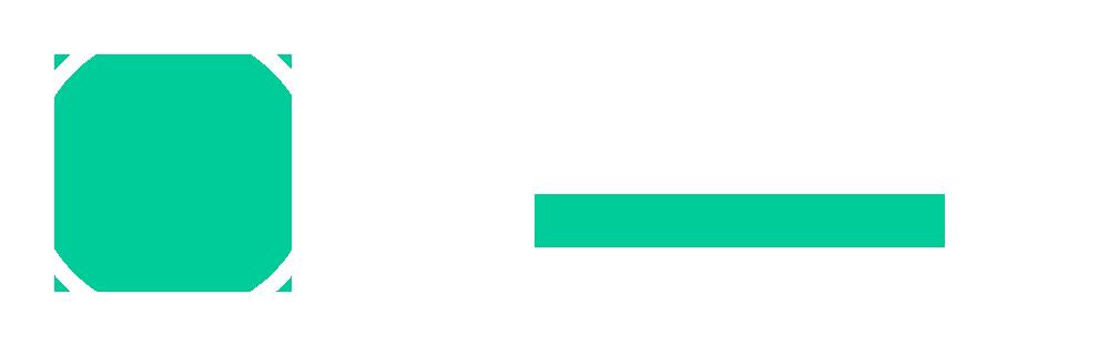 crown-street-logo